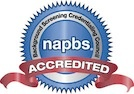 NAPBS-small.jpg