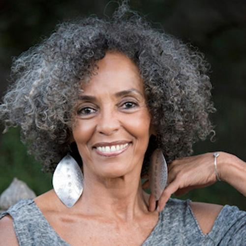 Fania E. Davis, J.D., Ph.D.